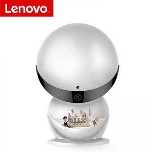 Kamera-Pengintai-Lenovo-Snowman-Harga-Murah-Setengah-Dari-Xiaomi-Yi-2