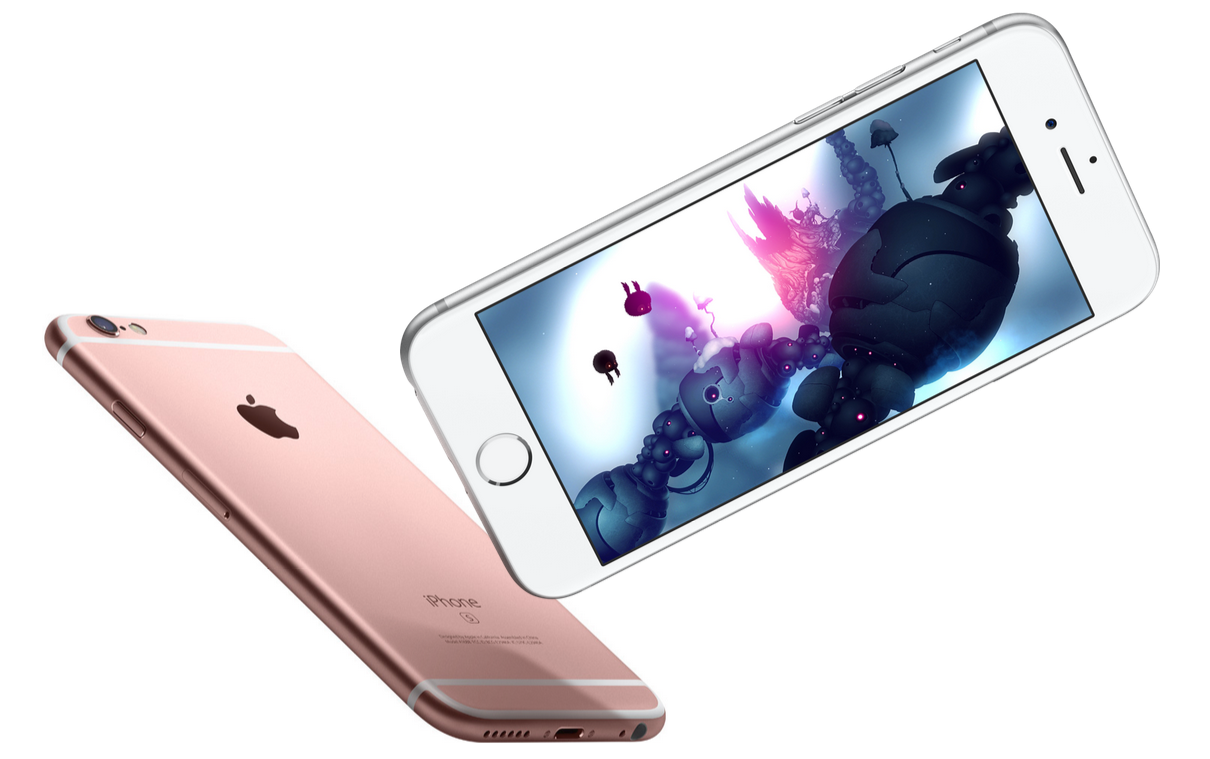 apple-iphone-6s-plus-a9-chip